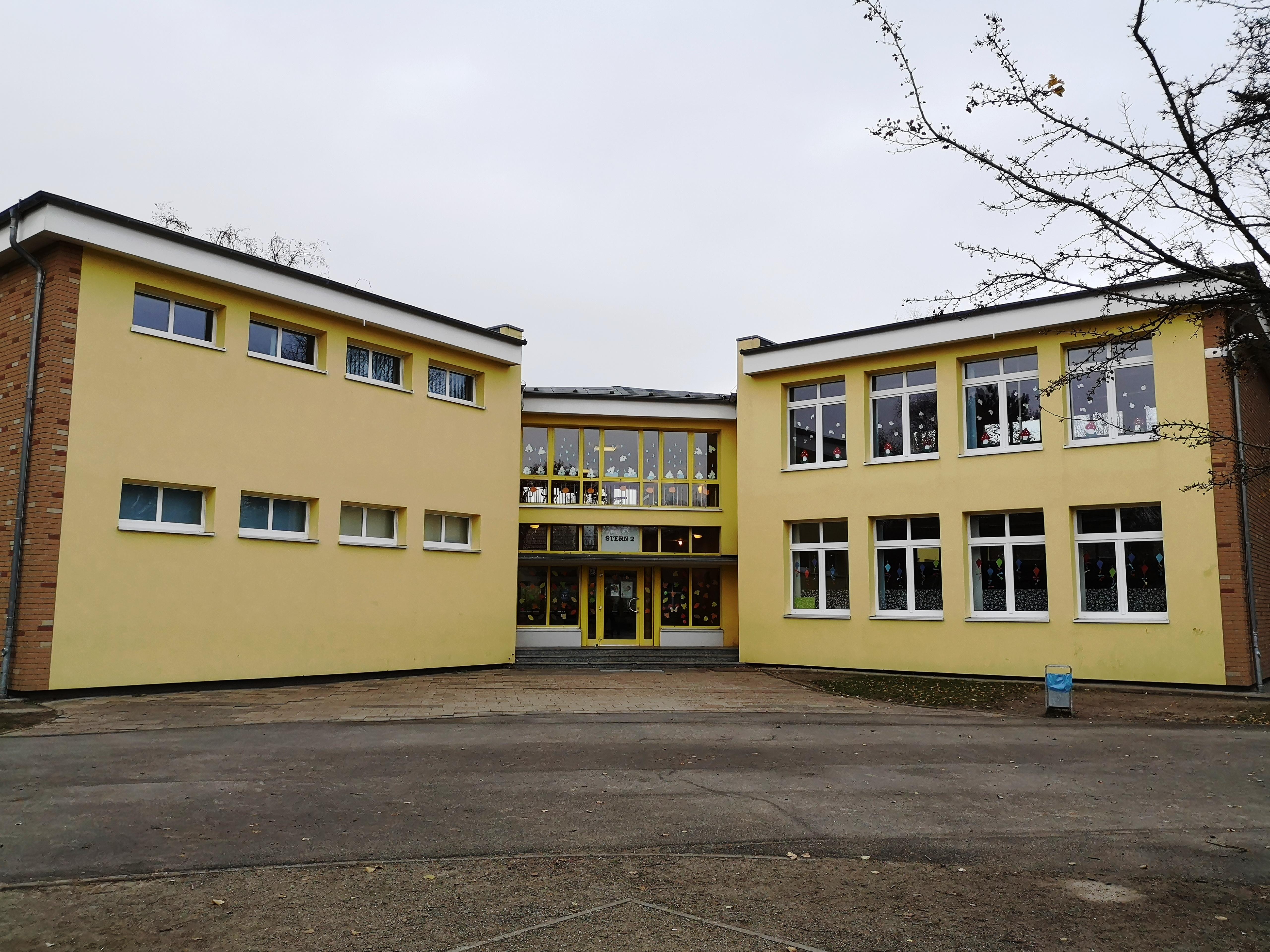 Küche Erlangen